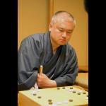 依田塾-囲碁教室-